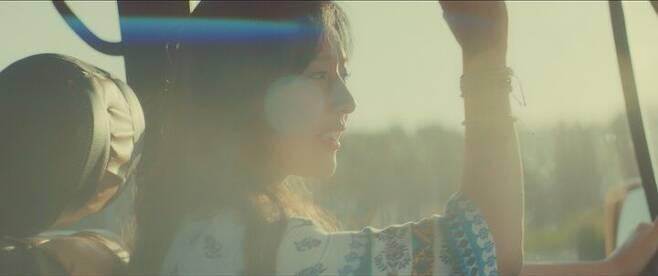출처: '도시남녀의 사랑법'