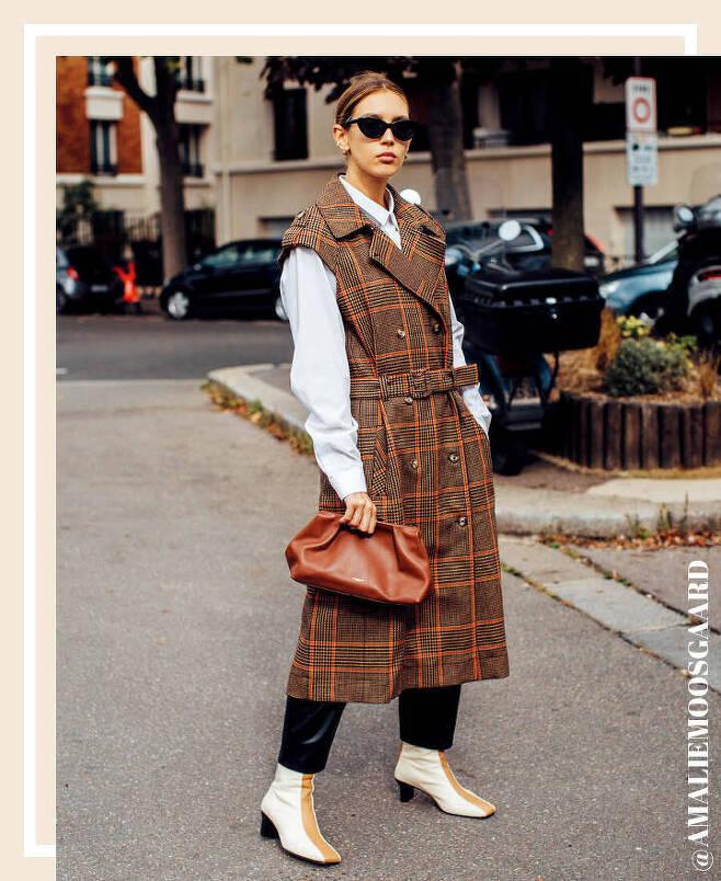 출처: www.imaxtree.com, www.instagram.com