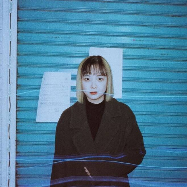 출처: 이예린