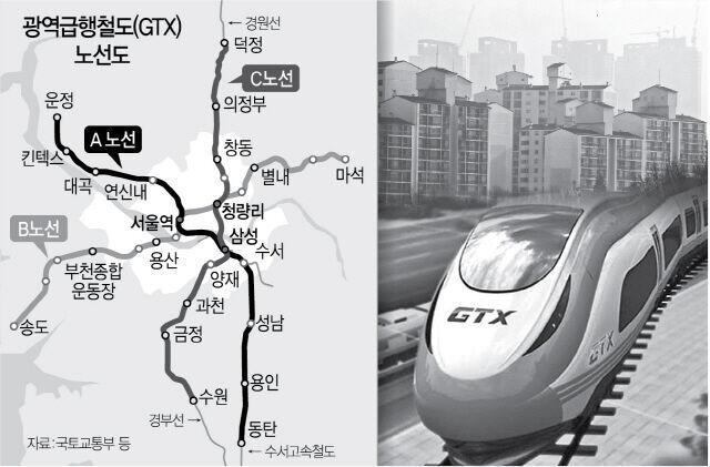 출처: 서울경제