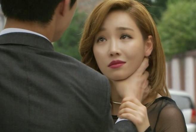 출처: MBC '왔다! 장보리'