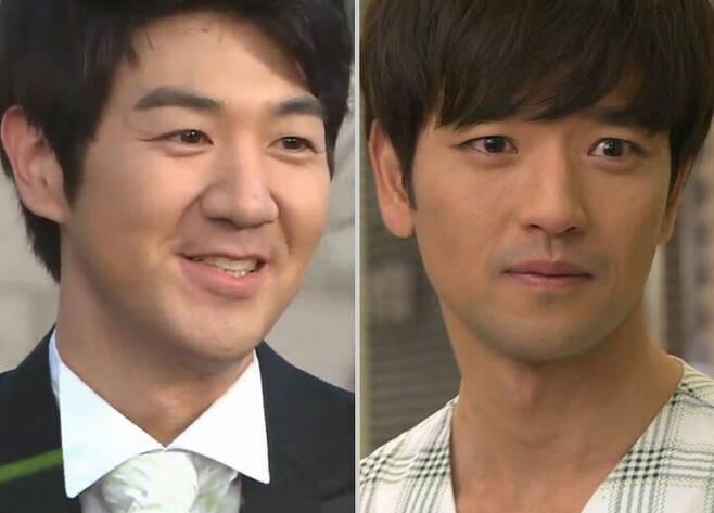 출처: SBS '천사의 유혹'