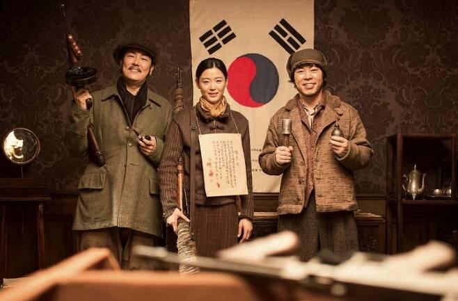 출처: daum 영화