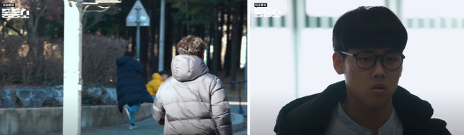 출처: 유튜브 채널 '이과장' 내 콘텐츠 '좋좋소' 캡처화면