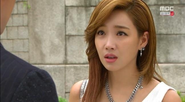 출처: MBC 왔다! 장보리