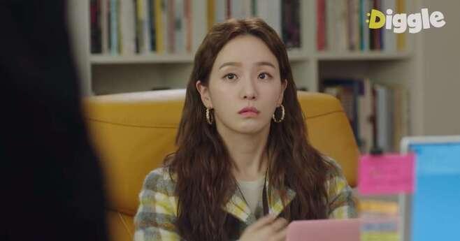 출처: tvN '로맨스는 별책부록'