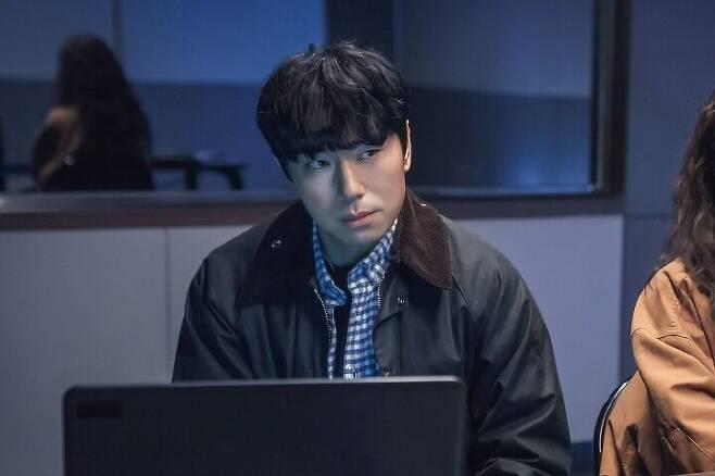 출처: KBS2 '바람피면 죽는다', 에이스토리