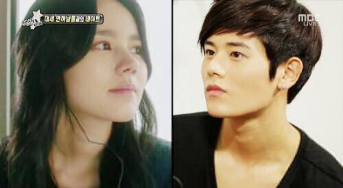 출처: MBC '섹션TV 연예통신'