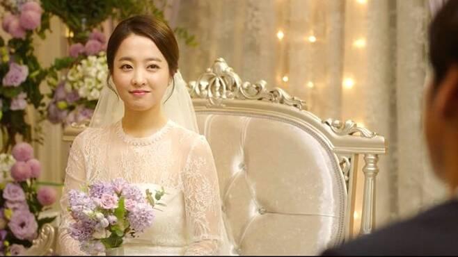 출처: 영화 '너의 결혼식'