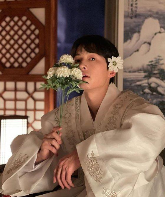 출처: tvN '빈센조'