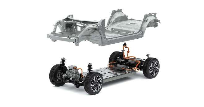 출처: 현대자동차