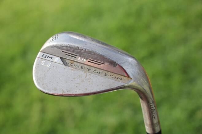 출처: golfwrx.com