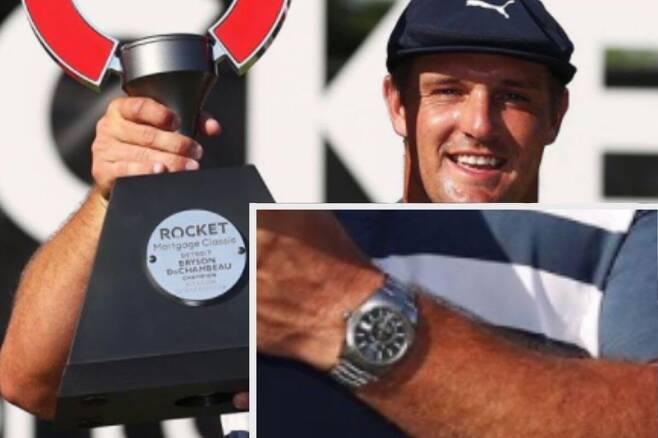 출처: golficity.com