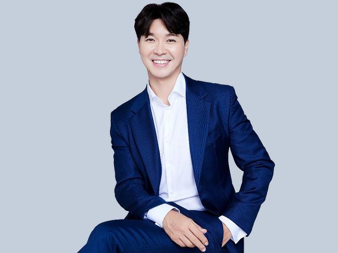 출처: 박수홍 인스타그램