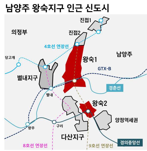 출처: /김리영 기자