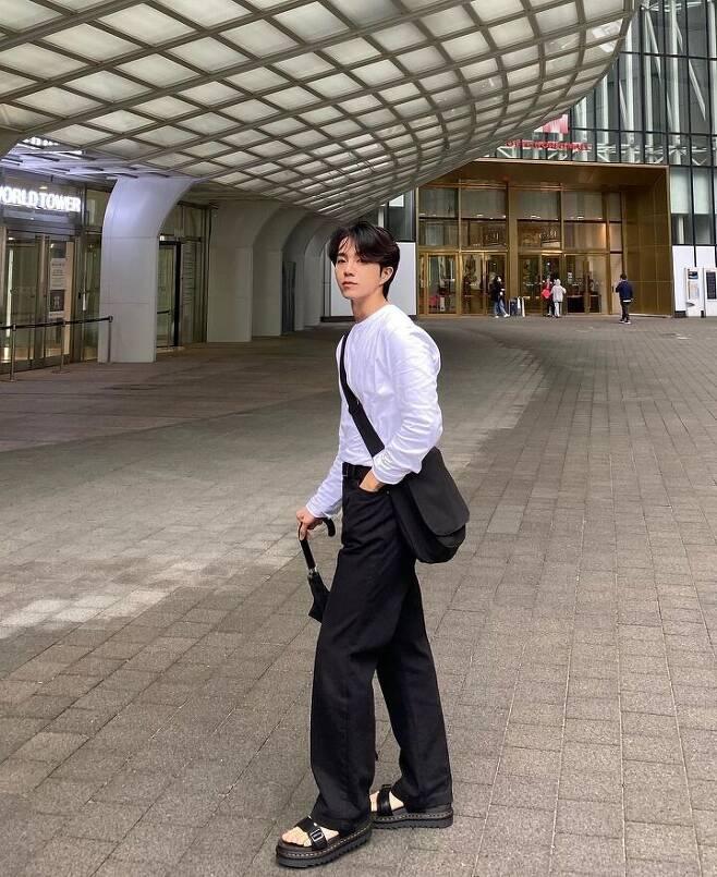 출처: @yunse_z