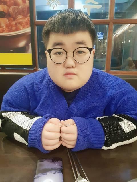 출처: 김기국씨 제공