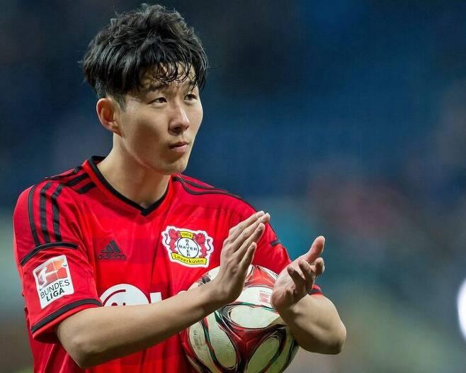 출처: Bundesliga