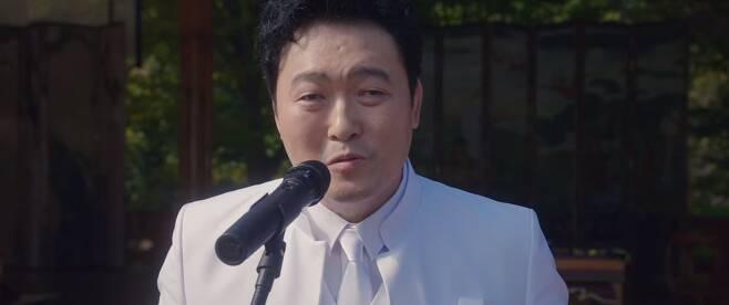 출처: '쌍갑포차'