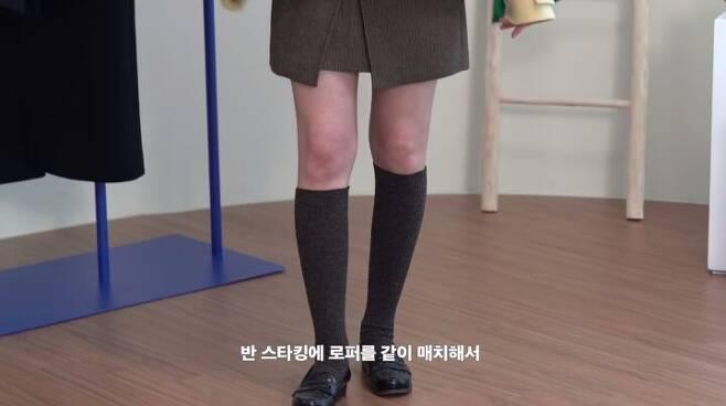 출처: 안소희