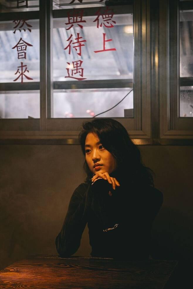 출처: 엠비션뮤직 제공