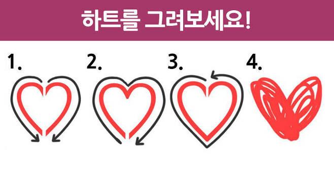 출처: '♡'하트를 그려보세요~!