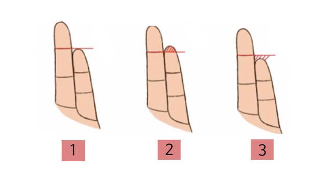 출처: 손가락을 확인해보세요~!
