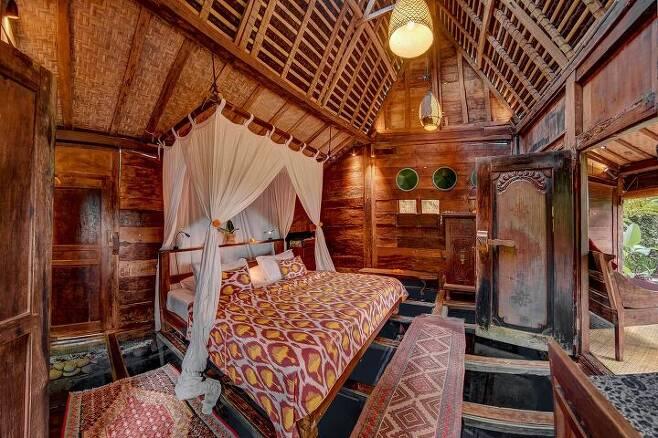 출처: ⓒ Bambu Indah Resort