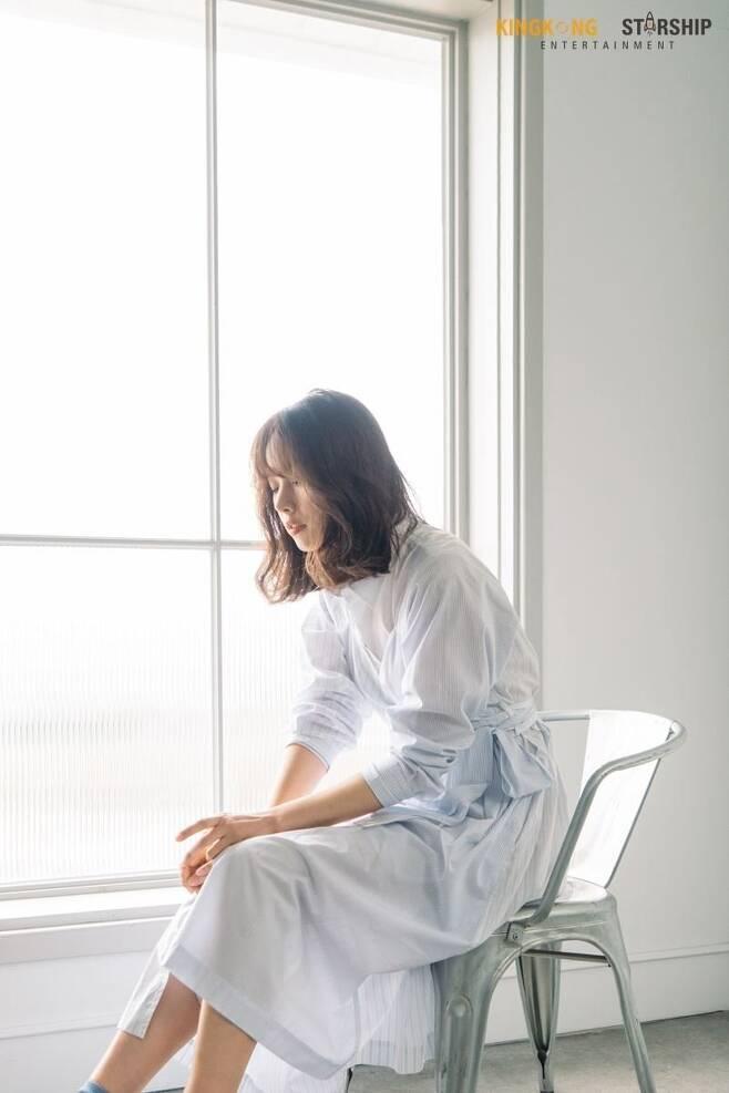 출처: 킹콩 by 스타쉽