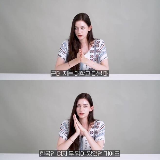 출처: 유튜브 BDOA 채널