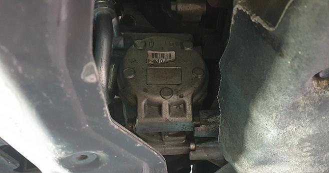 출처: 바름정비 서비스 / 바름정비 신현원창점 대표 정비사 이석기