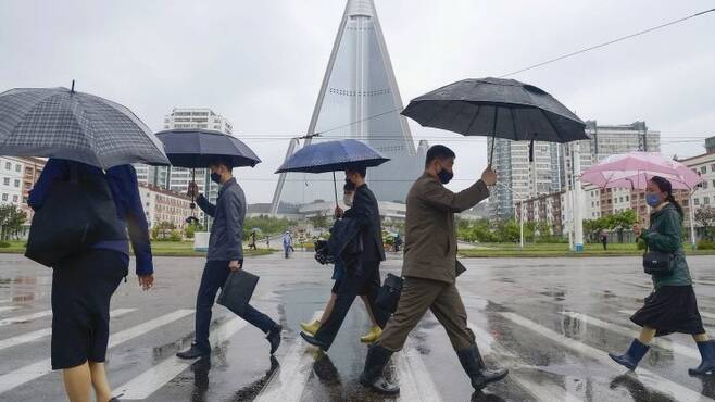 출처: Reuters