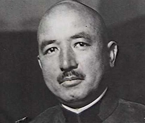 출처: 위키미디어