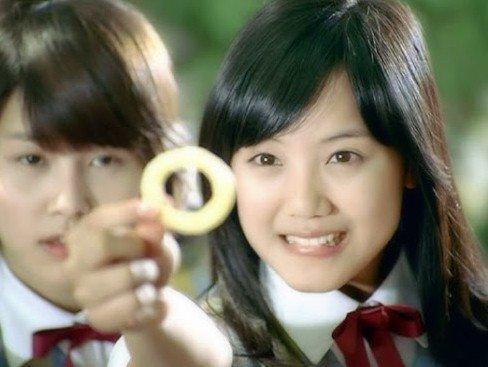 출처: 양파링 광고