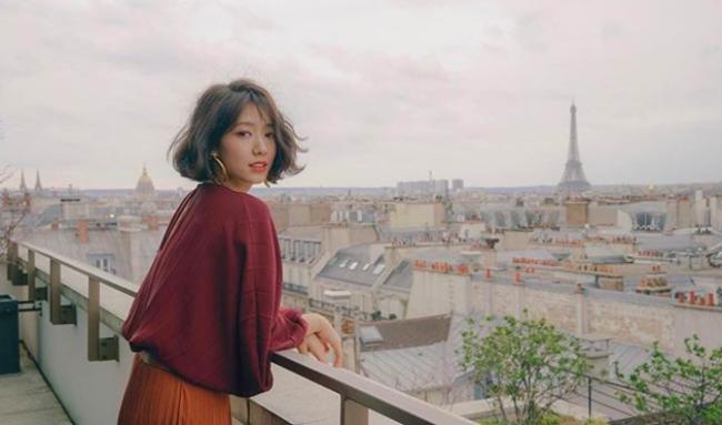 출처: 박신혜 인스타그램(@ssinz7)