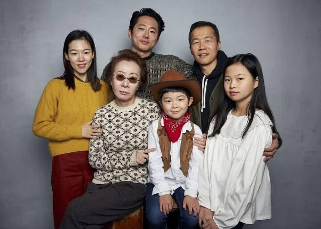 출처: koreaherald.com