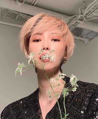 출처: 고준희 인스타그램