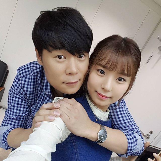 출처: 최현석 인스타그램