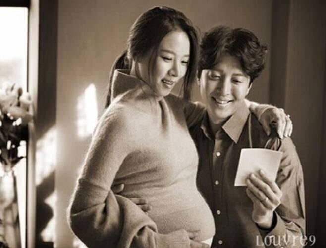 출처: 조윤희 인스타그램