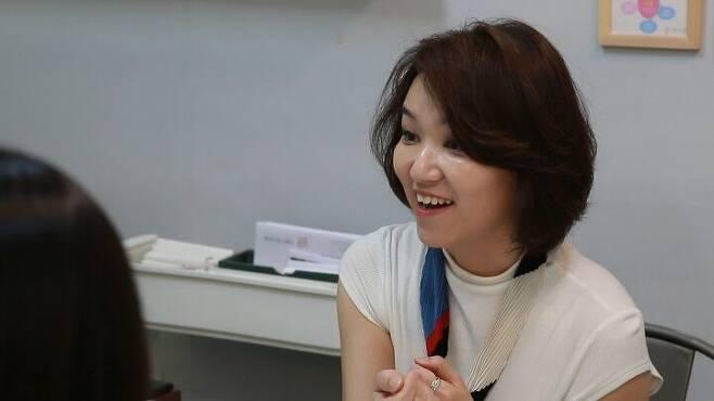 출처: 스토리 앤 스타일 제공