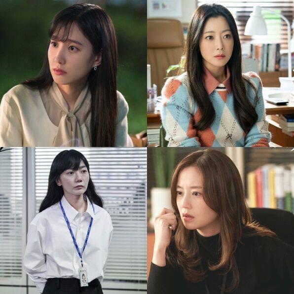 출처: SBS / tvN