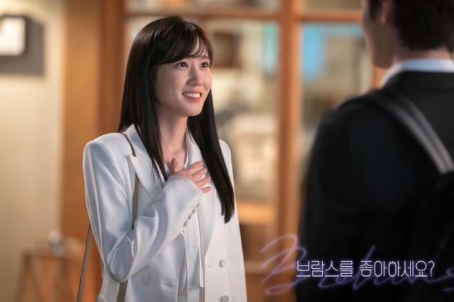 출처: SBS - 브람스를 좋아하세요?