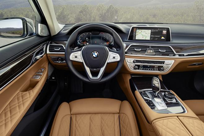 출처: BMW