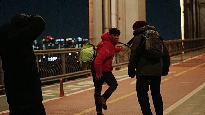 출처: 사진 출처=써드아이비디오