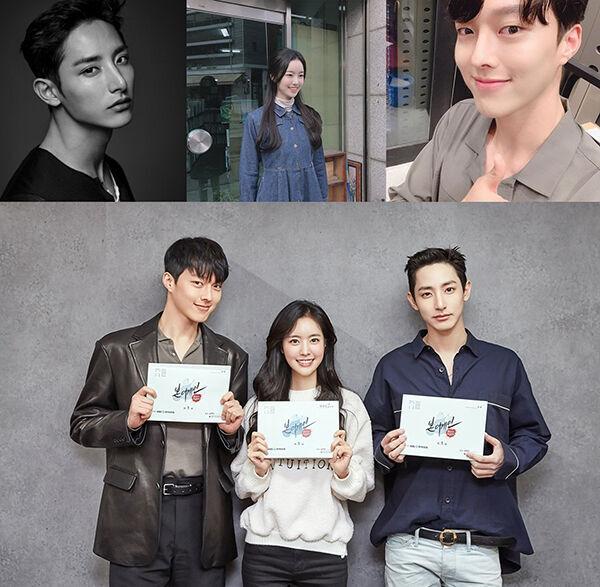 출처: KBS2TV 본 어게인