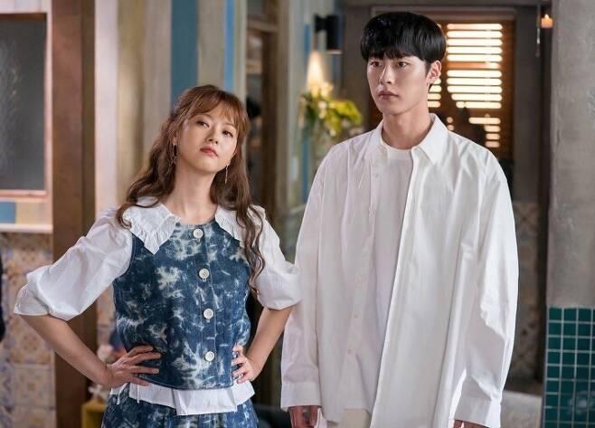 출처: KBS2TV 도도솔솔라라솔