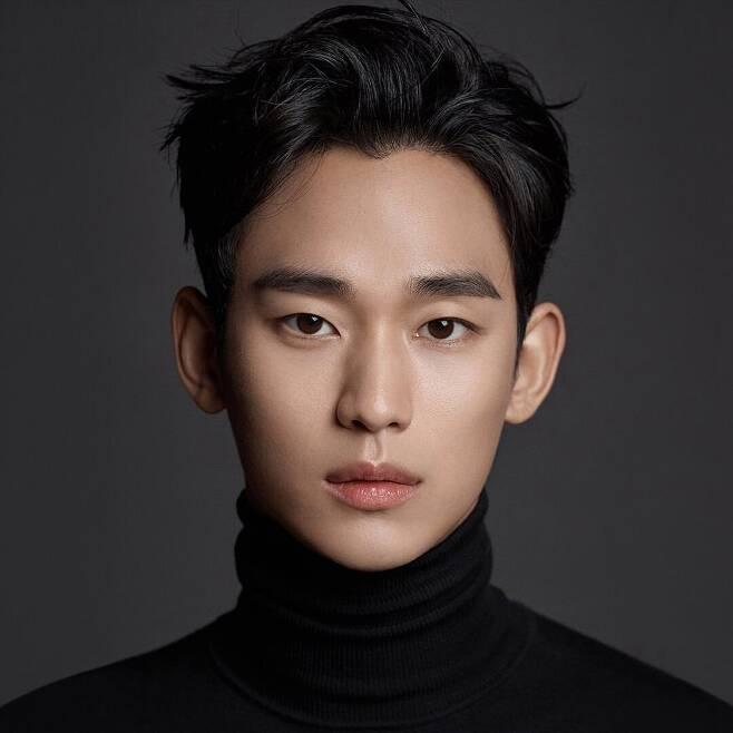 출처: 김수현 인스타그램