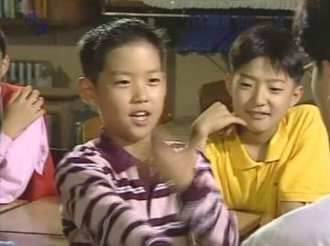 출처: MBC '보고 또 보고'