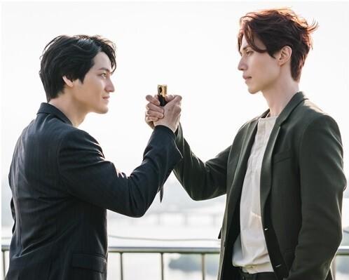출처: tvN 제공