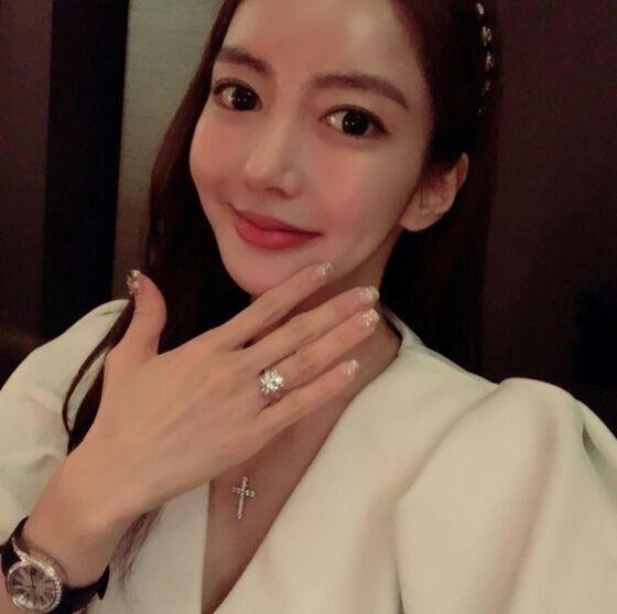 출처: 박현선 인스타그램